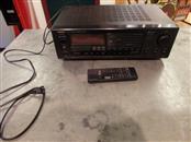 ONKYO Amplifier TX-905